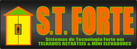 S.T.Forte